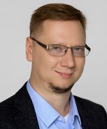 Касауров.jpg