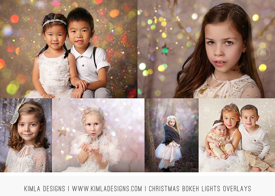 Kimla_Designs_Christmas_Lights_Overlays_512ad62f-0f86-438c-af51-60e64a374ee9.jpg