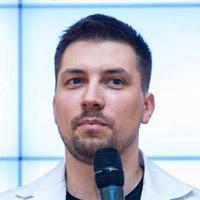 kobizov[1].jpg