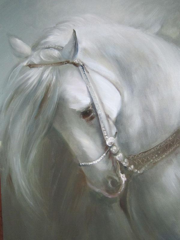 Конь.jpg