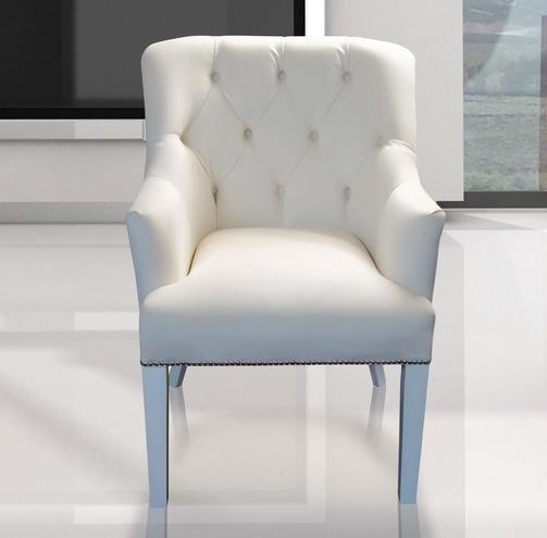 кресло.jpg
