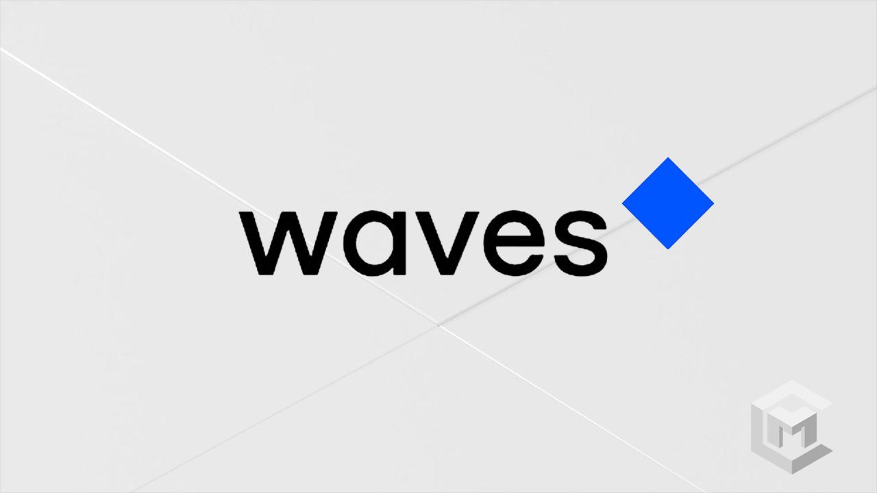 kriptovalyuta-waves.jpg