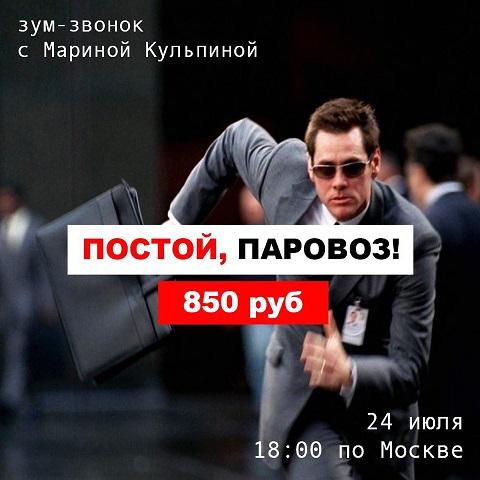KyVlLa9APEs.jpg