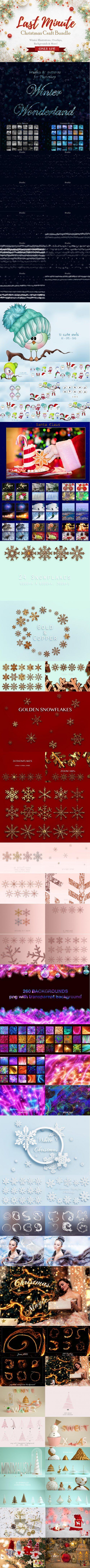 last-minute-christmas-craft-optimized-collage.jpg