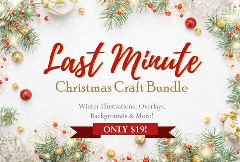 last-minute-christmas-craft-preview_480x480.jpg