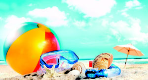 летние-тематические-занятия-для-детей-французский-francomaman-1-300x163.jpg
