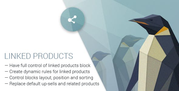 linked-products-plugin-banner.jpg