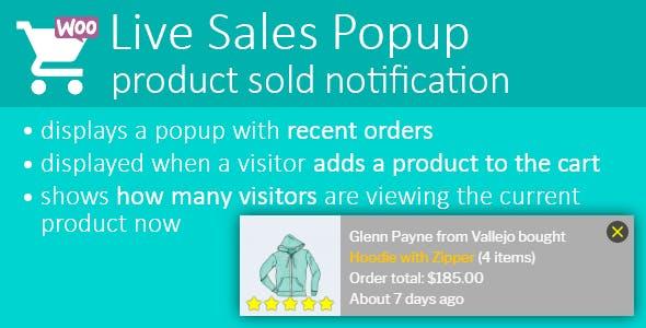 live sales main.jpg