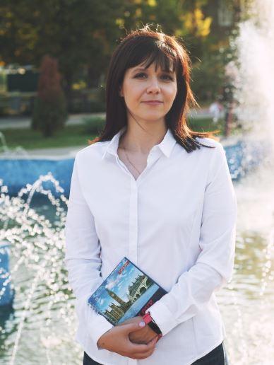 Людмила Мандель.JPG