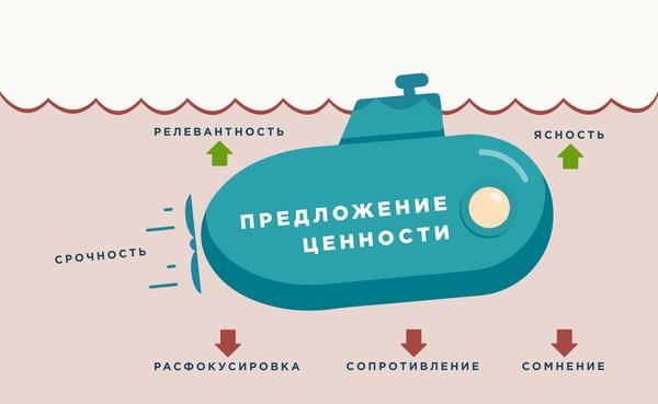 лодка600.jpg