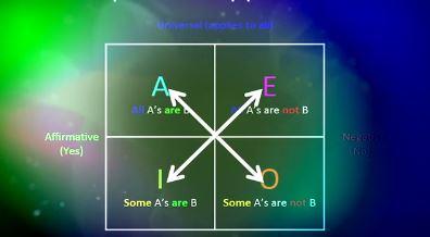 logic5.JPG