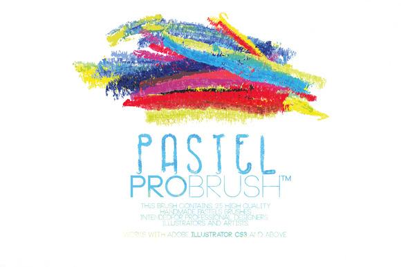 logo-cover-f.jpg