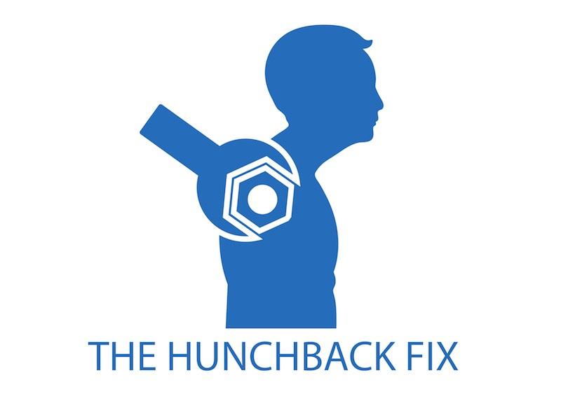 logo-hunchback-fix-small.jpeg