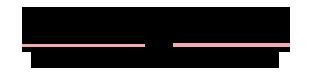 logo_1439245192.png