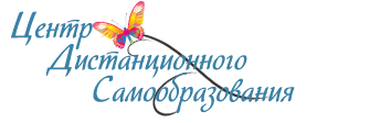 logo_simple_left1.png