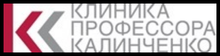Логотип Калинченко.png