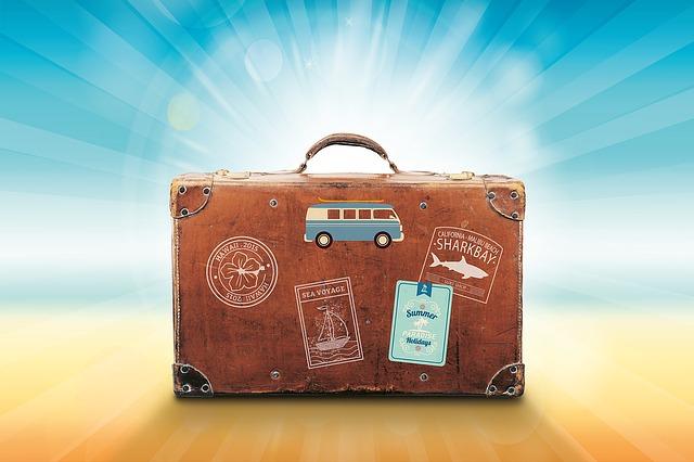 Куда поехать в 2018 году? Дорогие и бюджетные страны Европы для путешествий | Инфоклуб