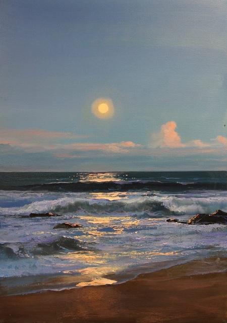 луна над морем.jpg