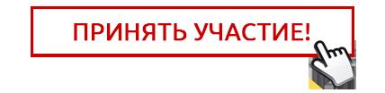 mailservice.png