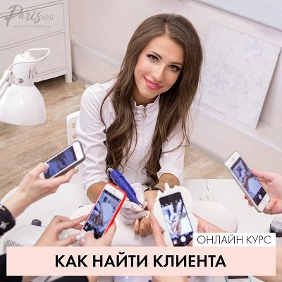 Maket1.jpg