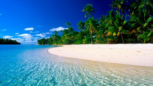 maldives-640.jpg