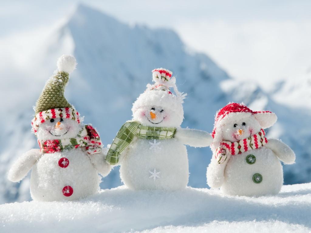 malenkie+snegoviki.jpg