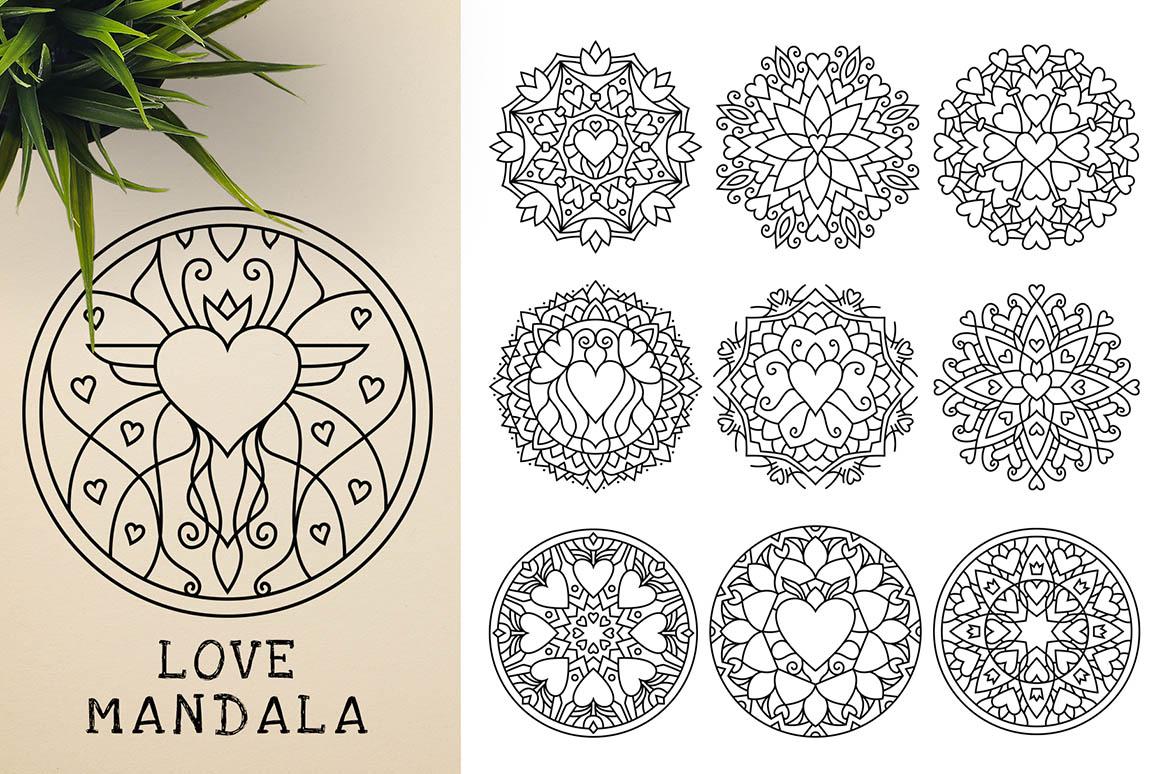 mandala-love-1.jpg