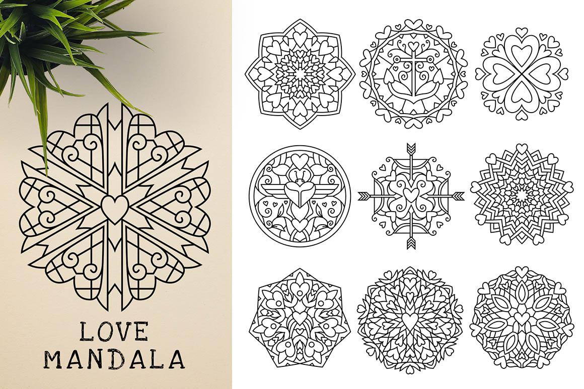 mandala-love-2.jpg