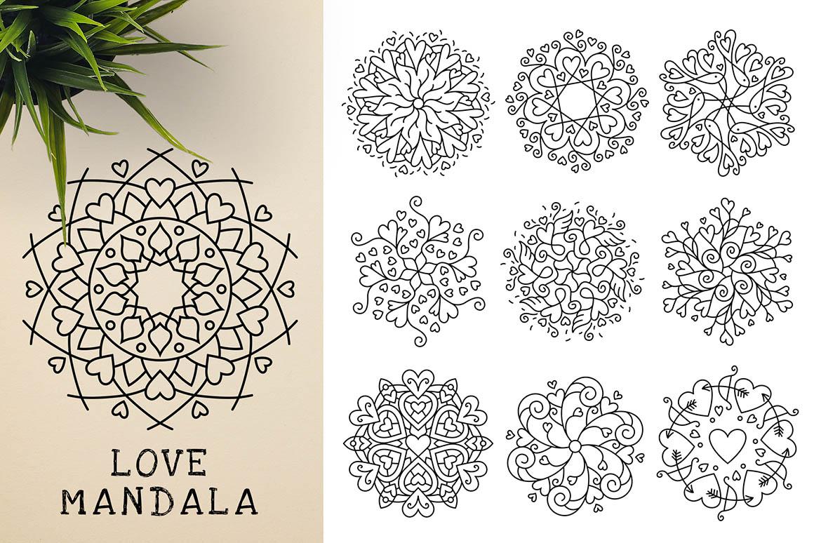 mandala-love-3.jpg