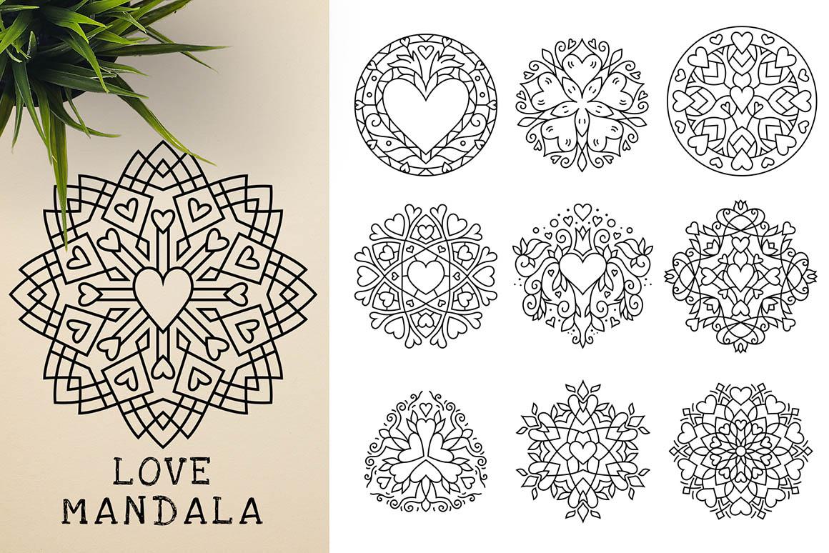 mandala-love-5.jpg