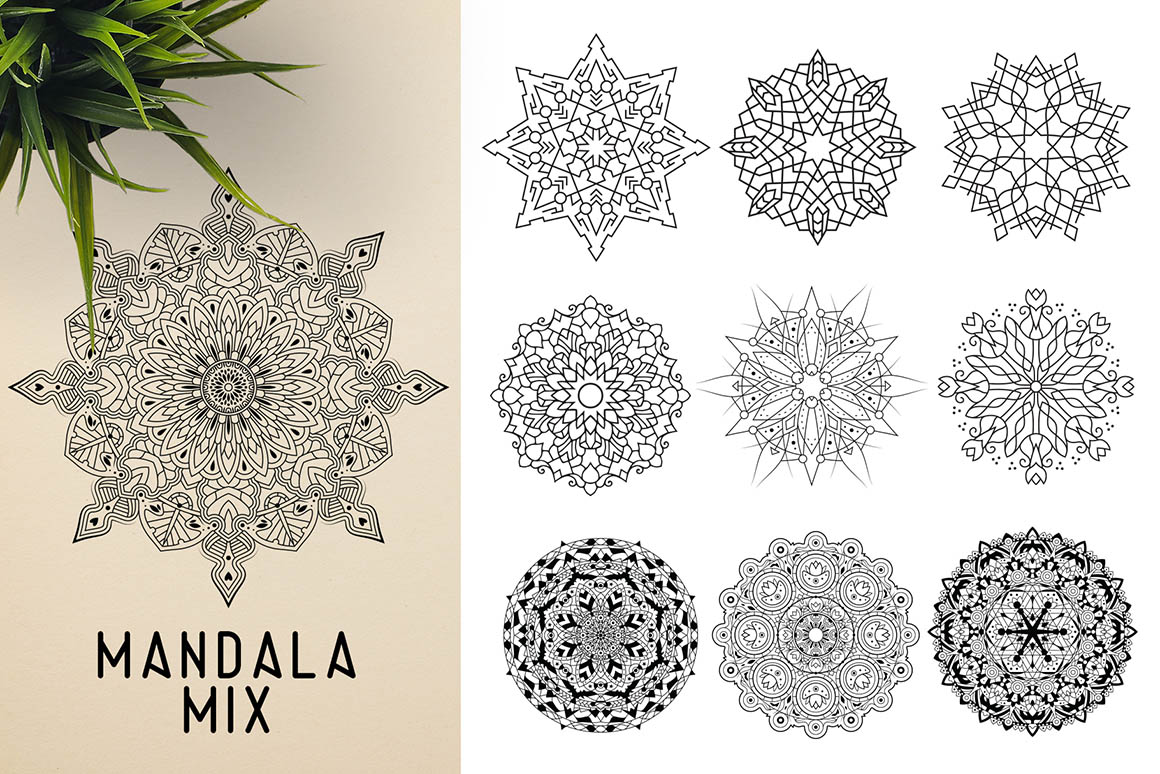 mandala-mix-1.jpg