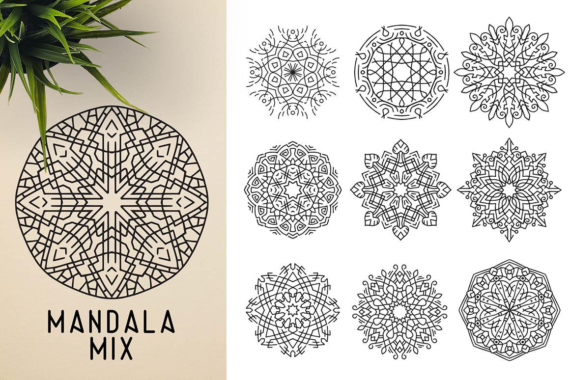 mandala-mix-2.jpg