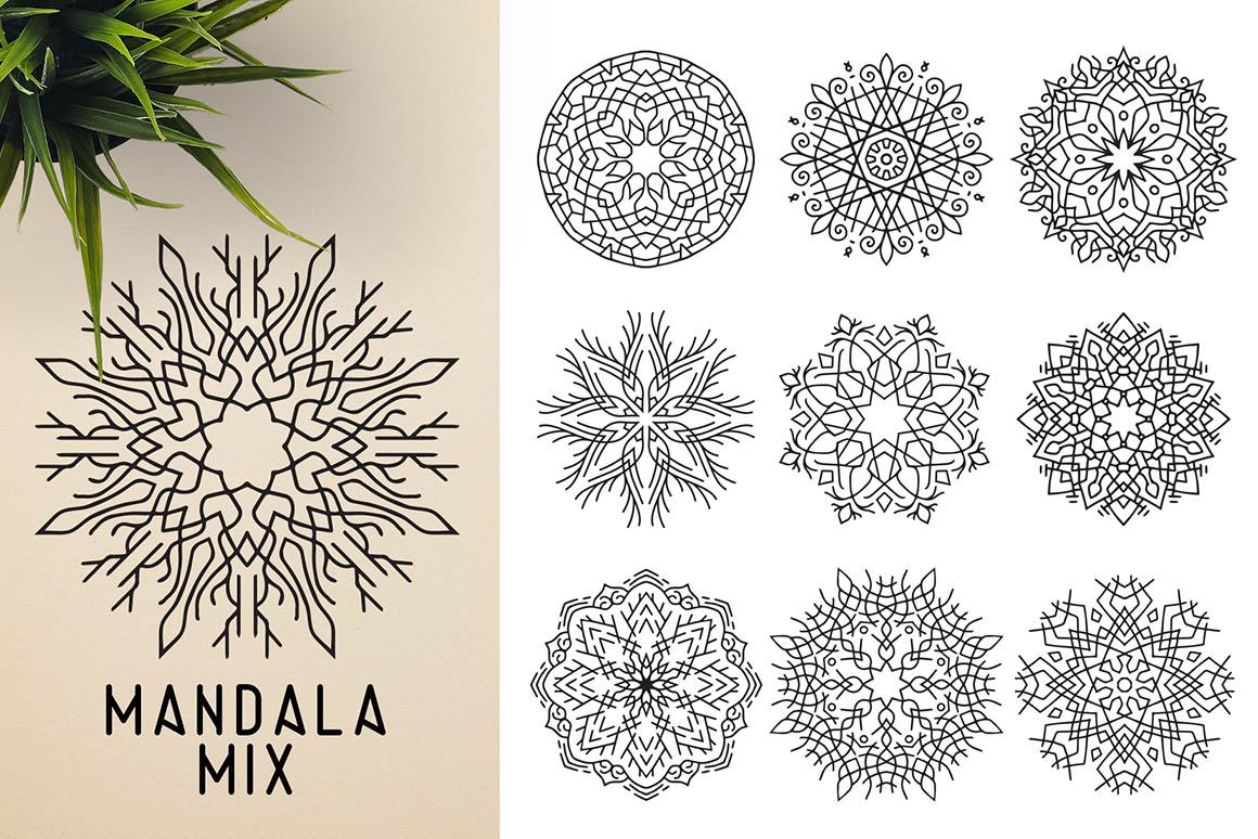 mandala-mix-3.jpg