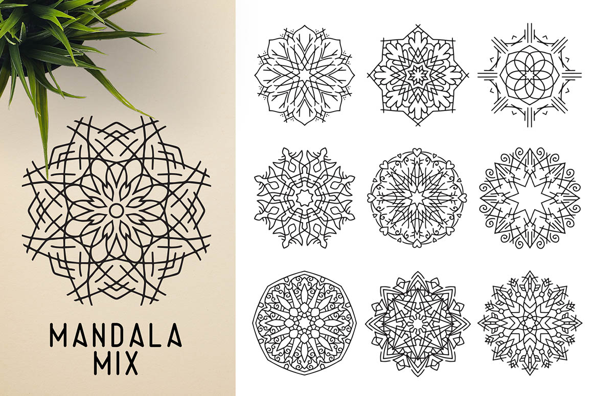 mandala-mix-4.jpg