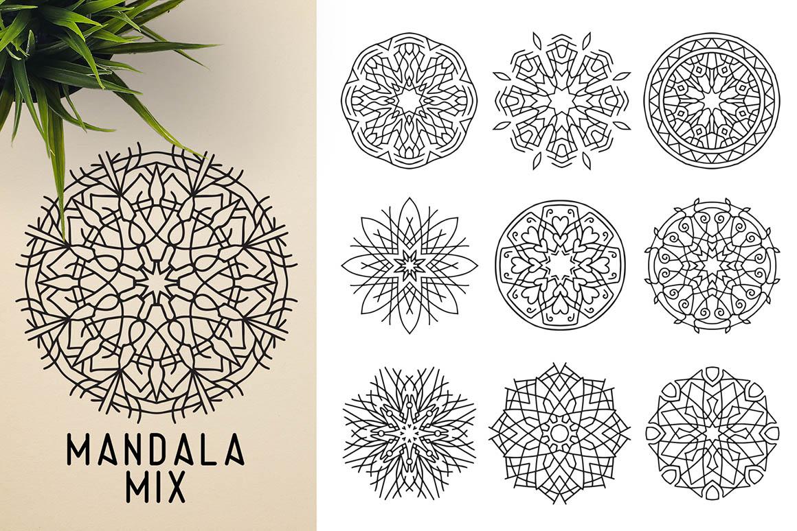 mandala-mix-5.jpg