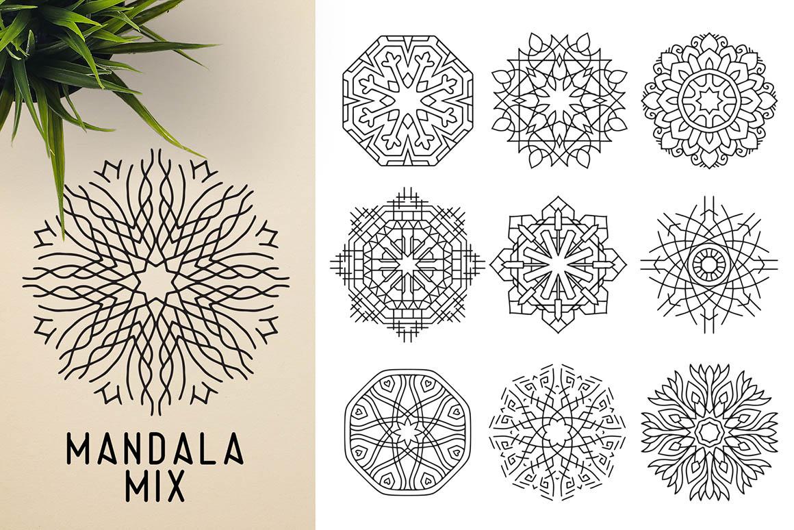mandala-mix-6.jpg