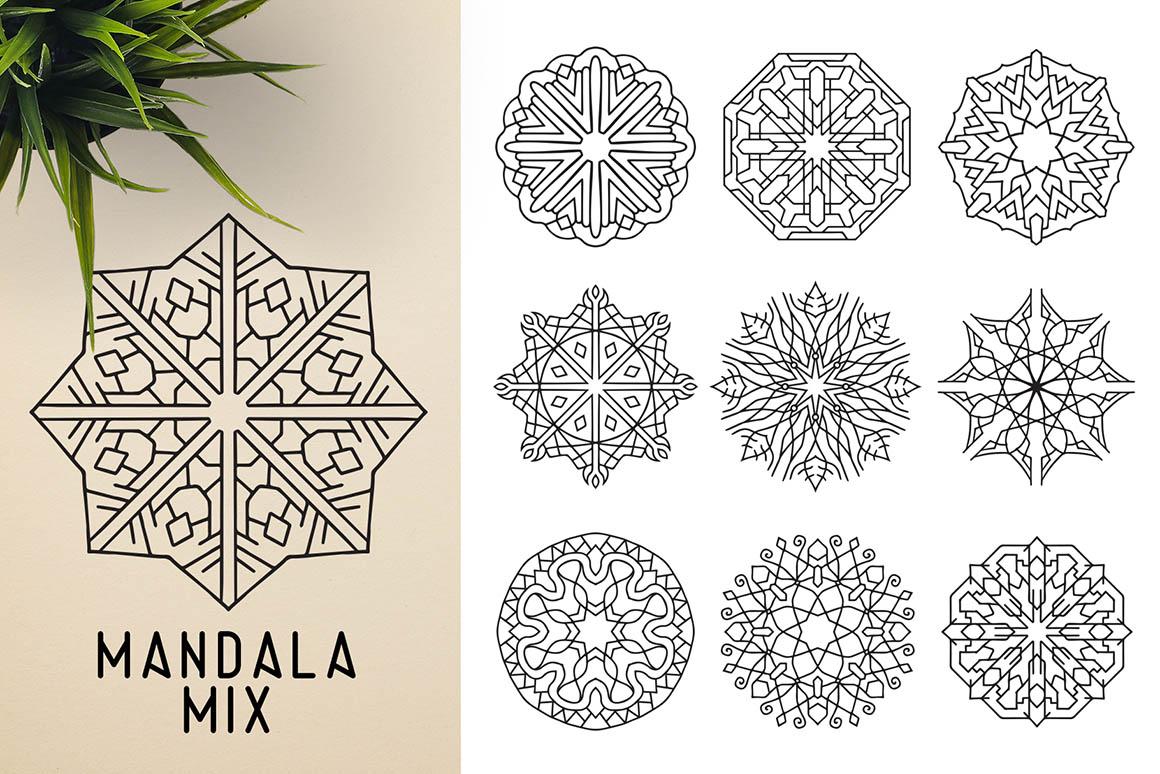 mandala-mix-7.jpg