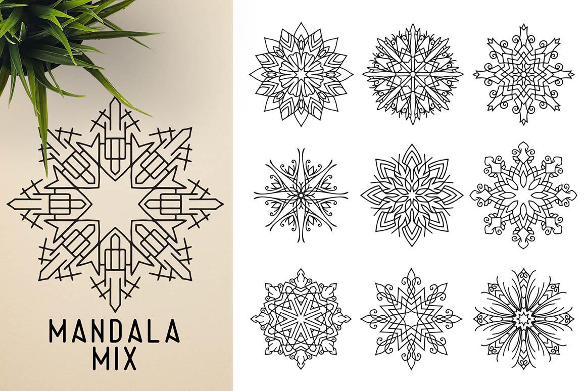 mandala-mix-8.jpg