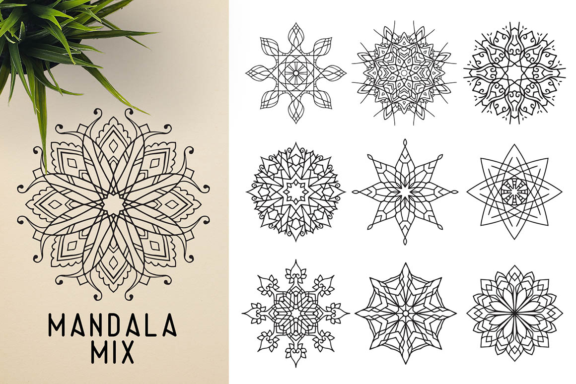 mandala-mix-9.jpg