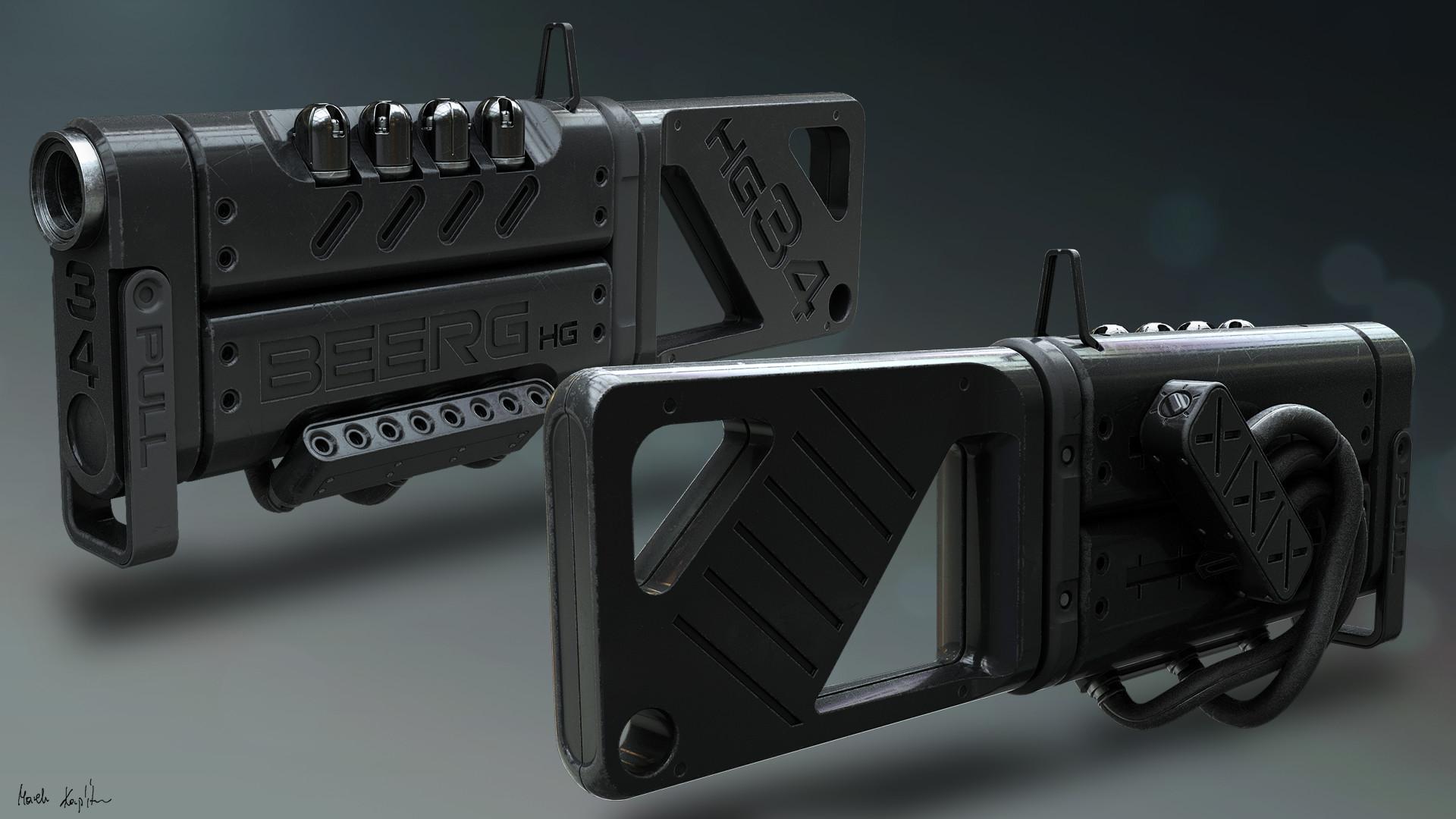 marek-kaplita-gun1-persp1.jpg