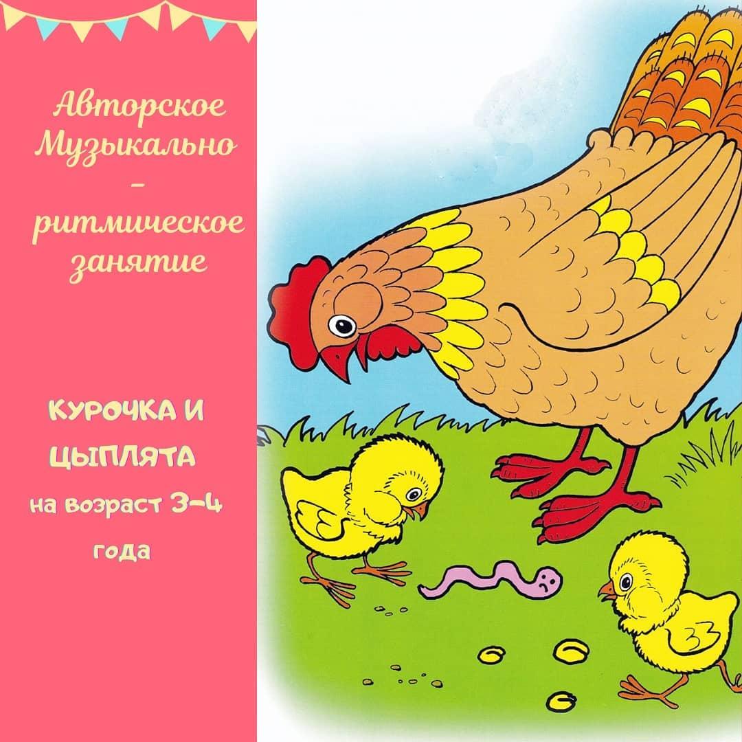 maria_talantika_210495483_568347017665723_1826088319801350368_n.jpg
