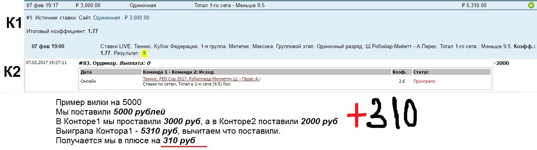 marik_7_fev__310rub_FINISh.jpg