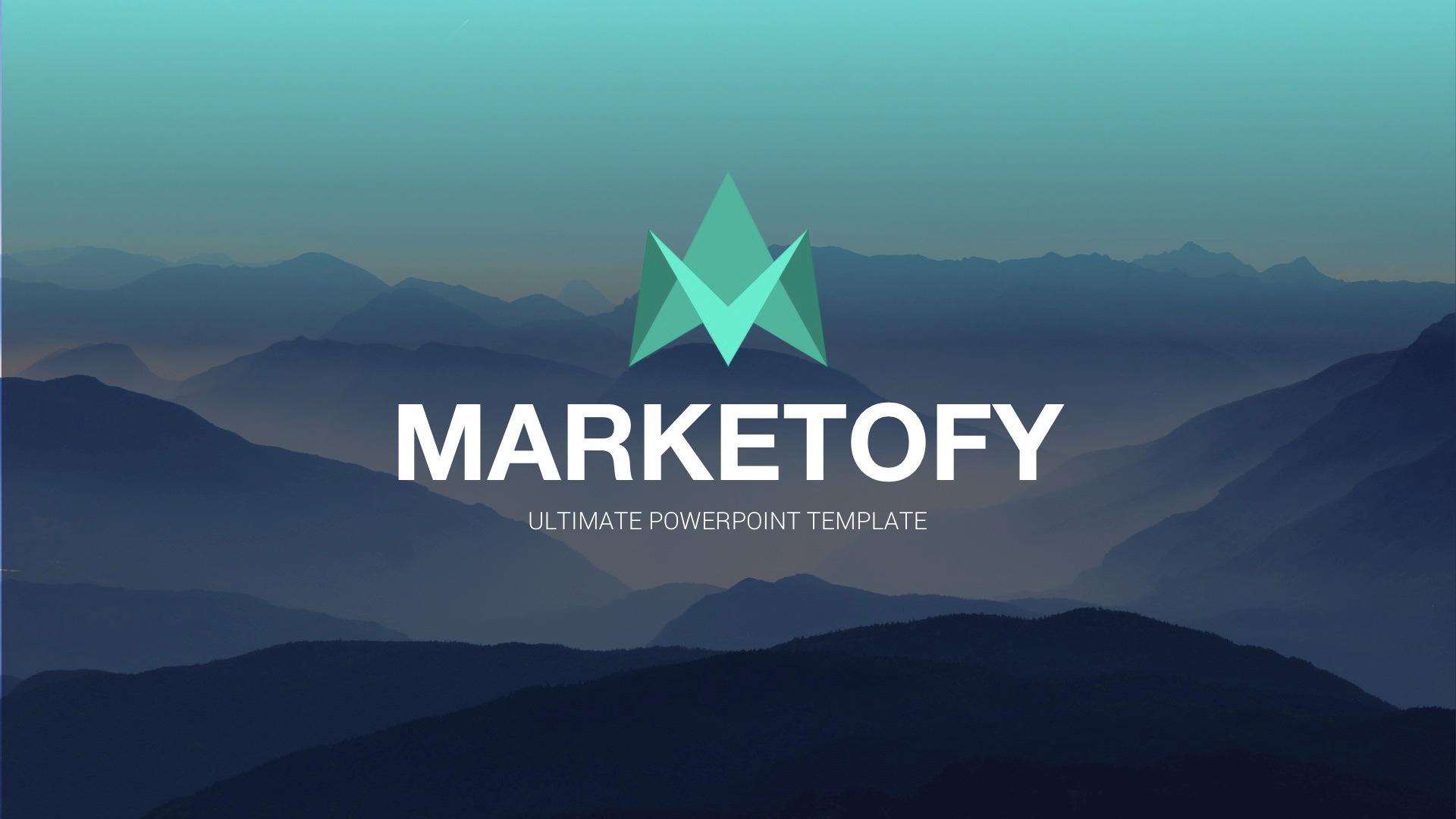 marketofy0.jpg