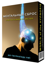 mental-reset.png