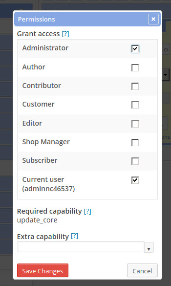 Menu-Editor-Pro_04.jpg