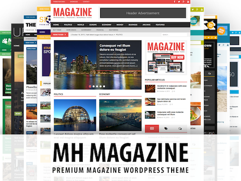MH_Magazine_Variations.png