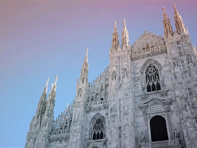 Милан-1т.jpg