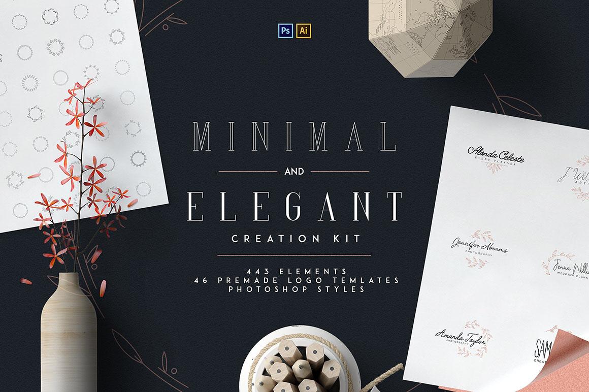 Minimal-and-Elegant-Creation-Kit-01.jpg