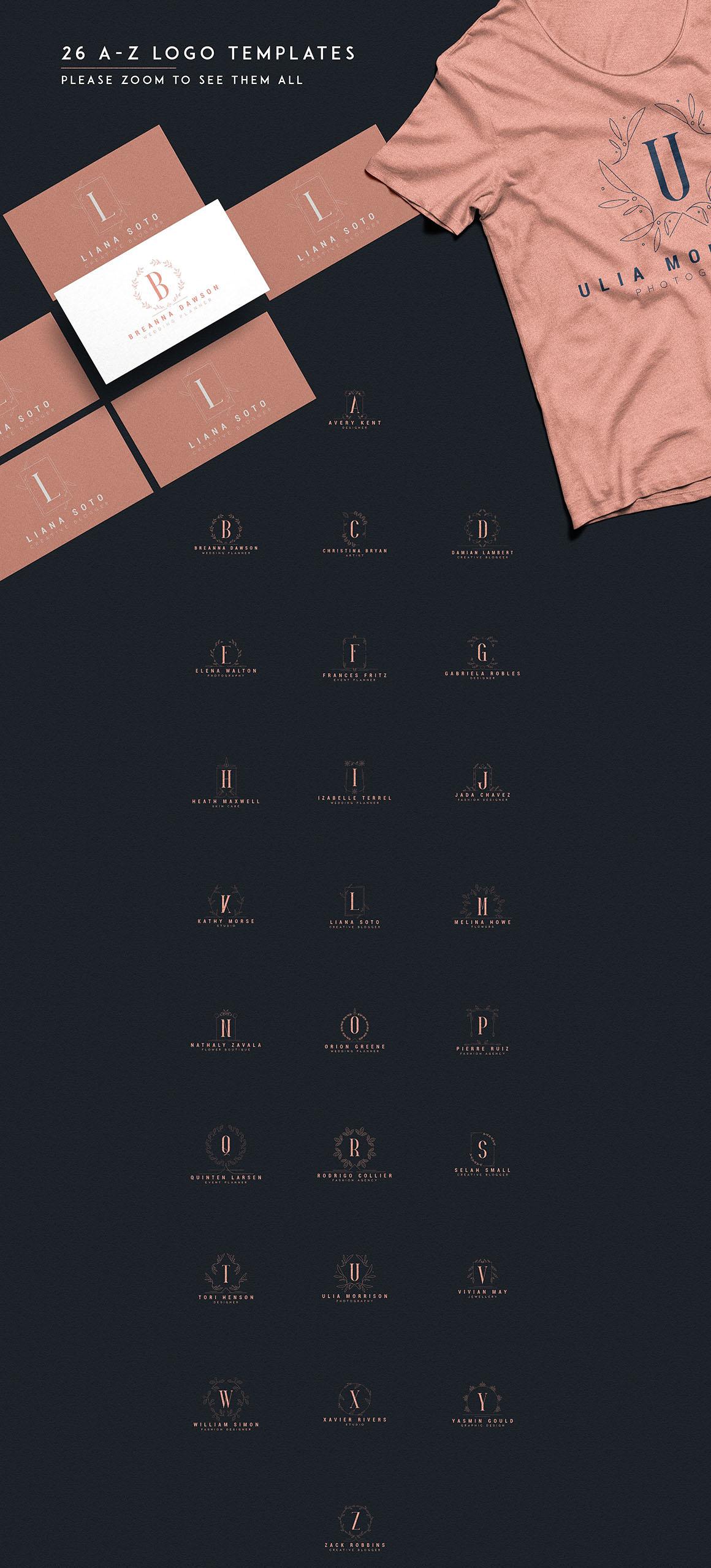 Minimal-and-Elegant-Creation-Kit-02.jpg