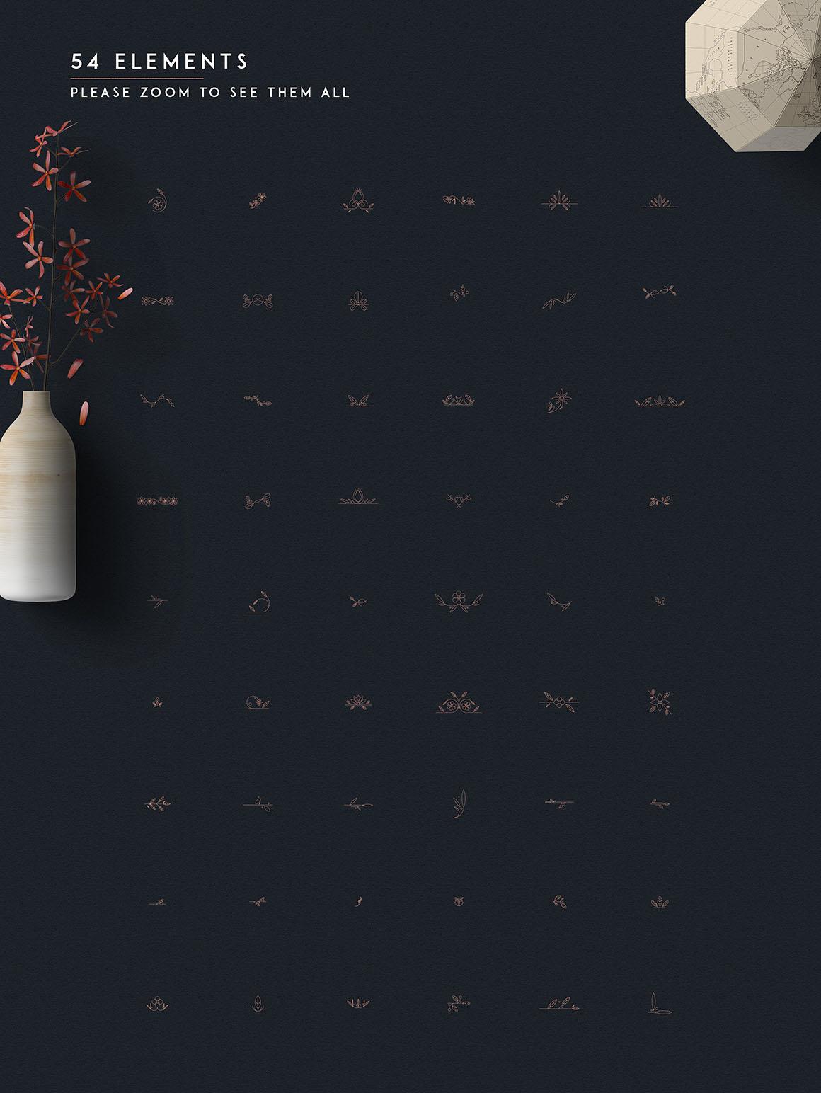 Minimal-and-Elegant-Creation-Kit-05.jpg